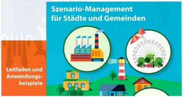 2015: Szenario-Management für Städte und Gemeinden